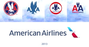 futurebrand_american_airlines_rebrand_00