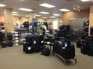 Crew Outfitters Main Store - Atlanta, GA