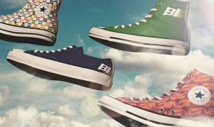 braniff-international-airways-converse-11