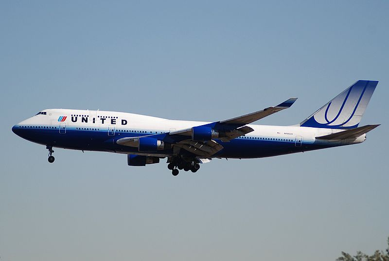 "6 Reasons Why United Should Re-introduce The ""Tulip"" (1/6)"