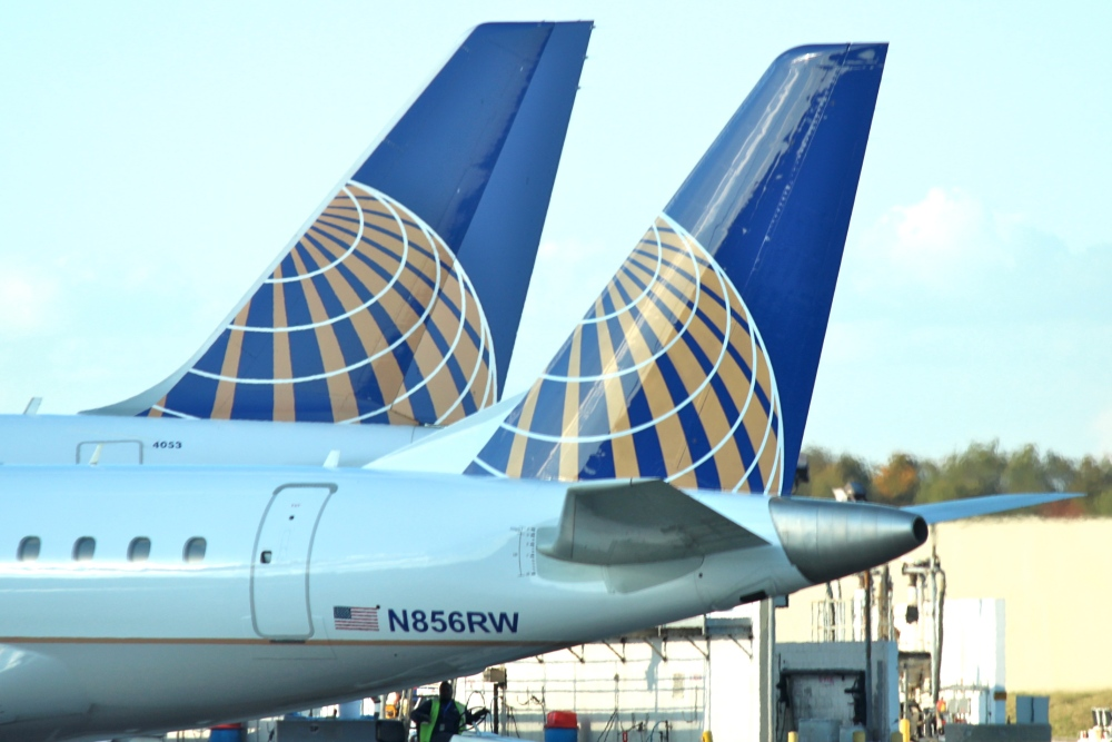 "6 Reasons Why United Should Re-introduce The ""Tulip"" (5/6)"