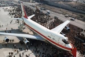 boeing-747-rollout-commemorative-brochure-1968-7_37334-e1477322893406